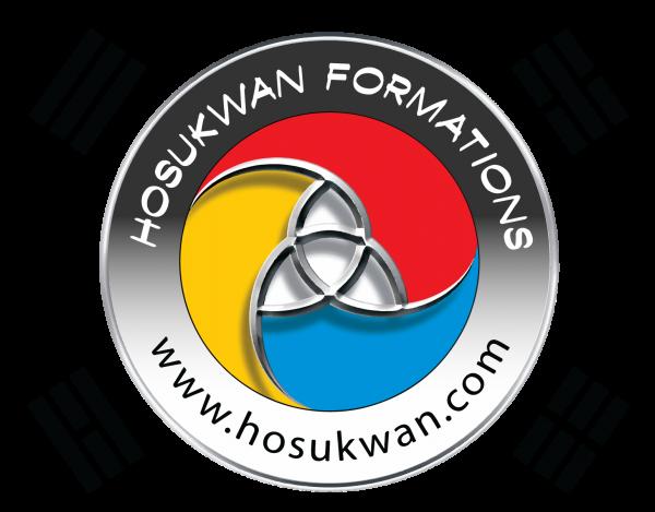 Hosukwan_FORMATIONS